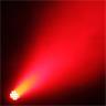 Cameo PAR 64 CAN RGBWA+UV 10 WBS