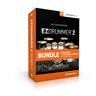Toontrack EZdrummer 2 Bundle Lizenzcode