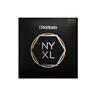 D'addario NYXL50105 Medium