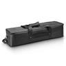 LD-Systems Curv 500 Sat Bag