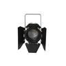 Justin JM-LED Bright Strike THF 100 WW silent