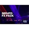 Serato FX Kit Plug-In