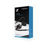 Sennheiser IE 40 Pro Black