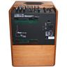 Acus One-8 M2, Wood
