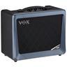 VOX VX50GT