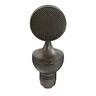 Microtech Gefell UM 900 dunkel bronze
