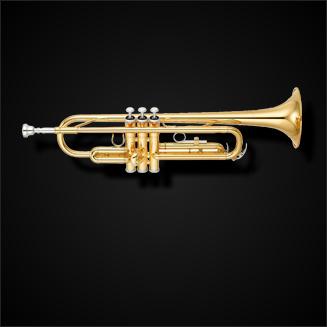 Trompeten & Kornette