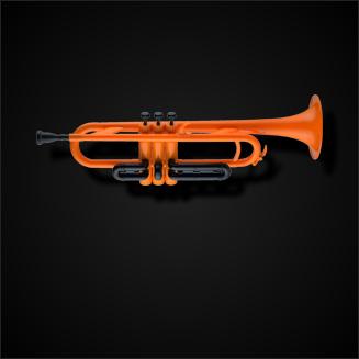 Sonstige Trompeten