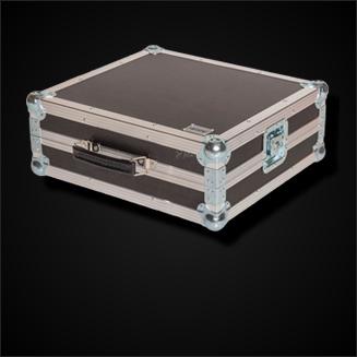 DJ-Cases
