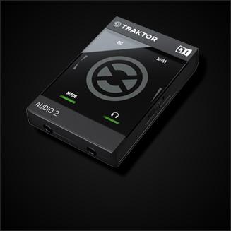 DJ-Soundkarten