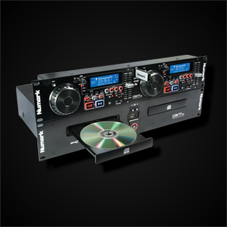 Sonstige CD/DVD-Player