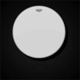 Bass-Drum Felle
