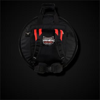 Becken-Taschen & -Koffer