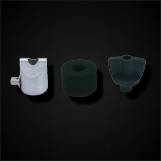 E-Drum Ersatzteile