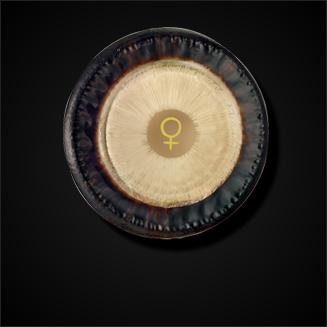 Energy Gongs