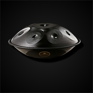 Handpan & Steel Toung Drums