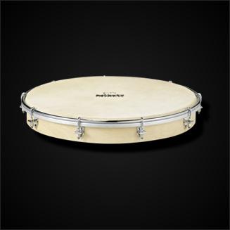 Handtrommeln & Frame Drums