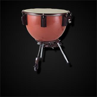 Konzert-Percussion