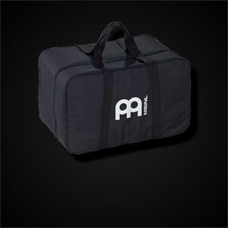 Percussion-Taschen & -Koffer