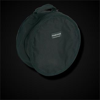 Snaredrum-Taschen & -Koffer