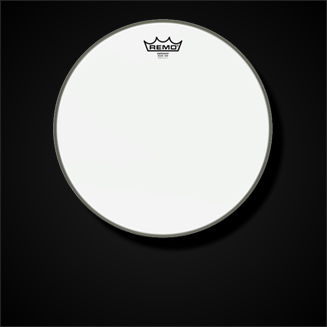 Snare-Drum Felle