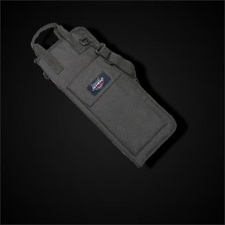 Stick-Taschen & -Koffer