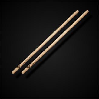 Timbales Sticks