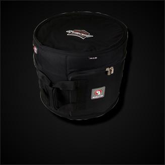 Tom-Taschen & -Koffer
