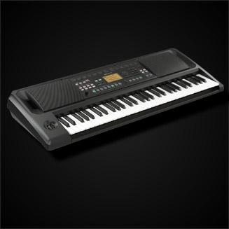 Entertainer Keyboards