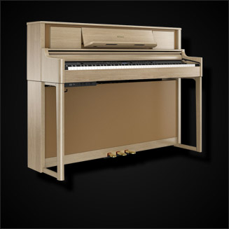 Home Digitalpianos