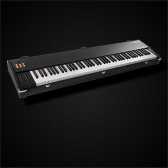 MIDI Masterkeyboards & Controller