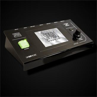 MIDI-Tools