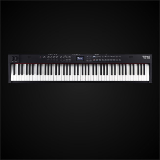 Stage Digitalpianos