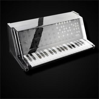 Zubehör für Synthesizer