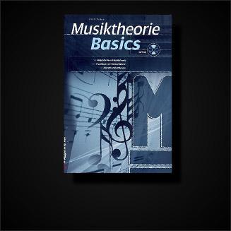 Fachliteratur Arrangement & Komposition