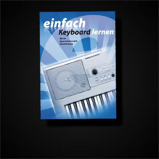 Schulen für Keyboard