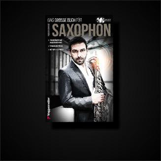 Schulen für Saxophon