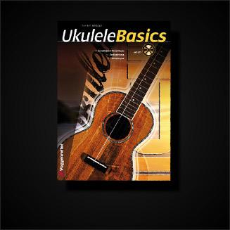 Schulen für Ukulele