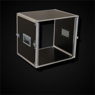 DoubleDoor-Cases
