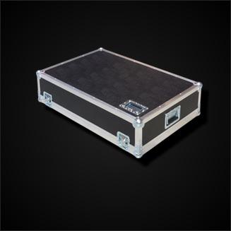 Hauben-Cases