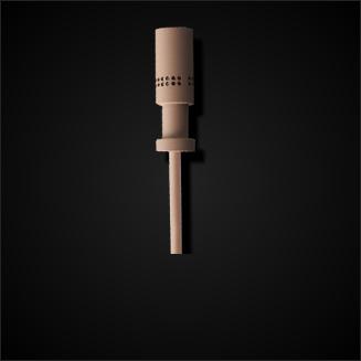 Lavalier-Mikrofone