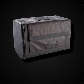 Pro-Audio-Taschen