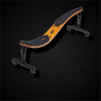 Schulterstützen für Violine