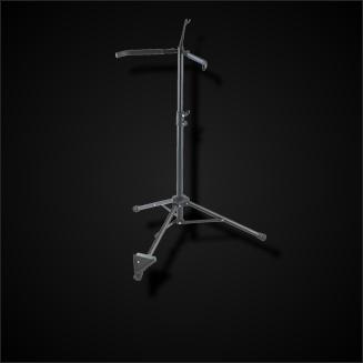 Ständer für Cello