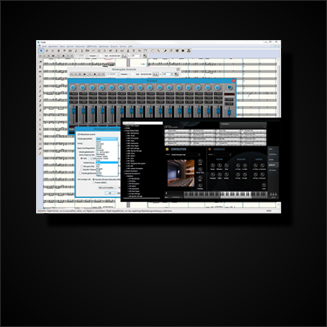 Notationssoftware