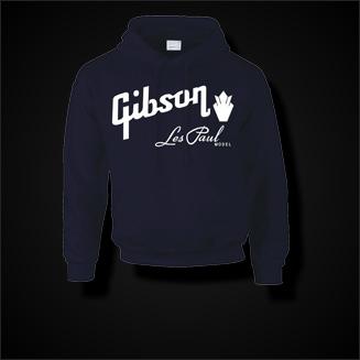 Sweatshirts & Jacken