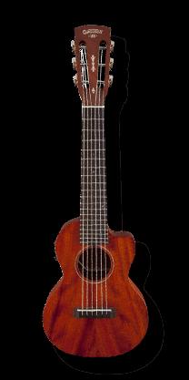 Sonstige Ukulelen & Guitarlelen