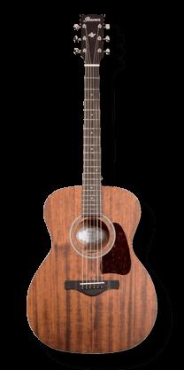 Westerngitarren Acoustic