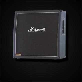 4x12'' Gitarrenboxen
