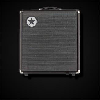E-Bass Verstärker